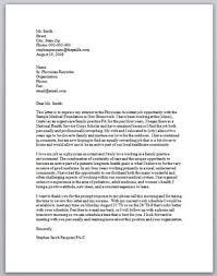 essay odysseus hero resume cover letter for marketing muslim