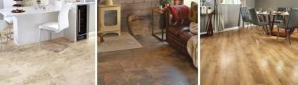 Laminate Floor Warehouse Carpets Wellington Vinyl Flooring Laminate Flooring