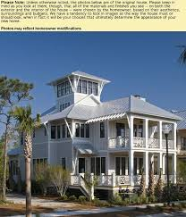 38 best beach house plans images on pinterest balcony beach