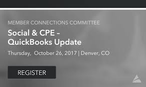 colorado society of certified public accountants cocpa