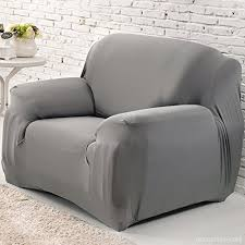 revetement canapé de canapé extensible revêtement de canapé de couleur coussin