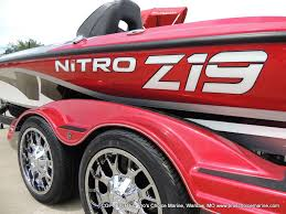 2017 nitro z19 for sale in warsaw mo pro u0027s choice marine 877
