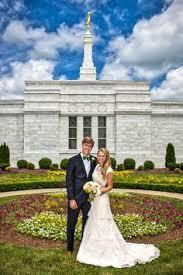 photographers in nashville tn wedding photographers in nashville tn billingsley company is