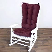 Wooden Rocking Chairs Nursery White Wooden Rocking Chair For Nursery Used Rocking Chairs Nursery