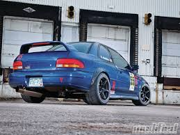 modded subaru impreza subaru 2 5rs 2017 car reviews and photo gallery oto terra media us