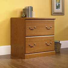 Lateral Legal File Cabinet by Orchard Hills Lateral File 401805 Sauder