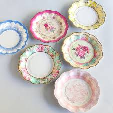 baby shower supplies vintage baby shower supplies beau coup