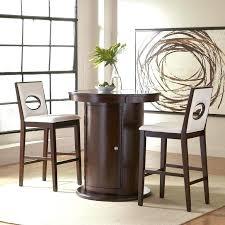 Mini Bar Table Mini Bar Table Design Hism Co
