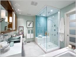 designed bathrooms bathrooms designed with serene aqua tones