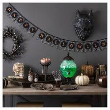 420 best halloween recipes images on pinterest halloween recipe 17 best images about holiday halloween on pinterest homemade