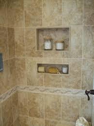 Bathroom Shower Tile Patterns Shower Tile Ideas Small Bathrooms Bathroom Shower Tile