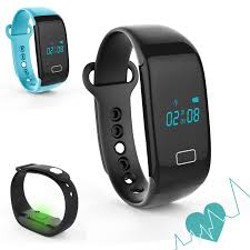 heart rate tracker bracelet images Newest fitbit heart rate monitor wristband smart band similar jpg