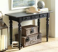 Small Oak Console Table Small White Console Table With Drawer Small Console Table