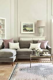 Living Room Furniture Ct Beautiful Room Furniture See Some Of Our Beautiful Room Designs