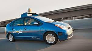 google images car google self driving cars in 3 5 years feds not so fast extremetech