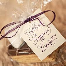 easy wedding favors cheap unique and easy wedding favors to make favor ideas
