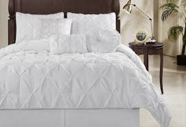Black And White Twin Duvet Cover Duvet Comforter Cover Bed In A Bag White Comforter Sheet Sets