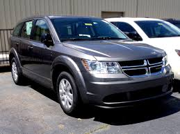 Dodge Journey Interior Space - review 2013 dodge journey american value package drive my family