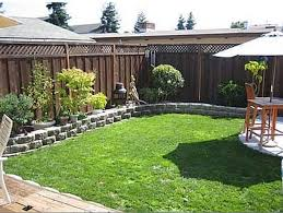 Backyard Design Ideas Android Apps On Google Play - Backyard design ideas
