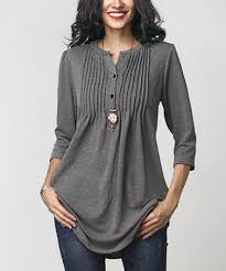 7 best fix images on 7 best images about stitch fix on pinterest fall styles older