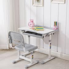 Kid Study Desk Desk Ebay