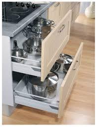 amortisseur tiroir cuisine personnalisez votre cuisine rl cuisine 09100 pamiers 09 ariège