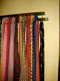wallpapering a closet wallpapersafari