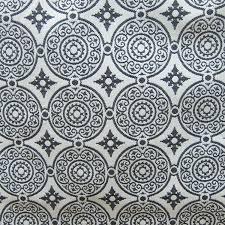 Home Decor Fabric Australia Black And White Home Decor Fabric Black And White Striped