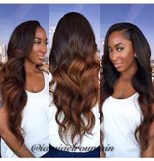 hair online beautiful dyed weave hair extensions premium quality with cheap