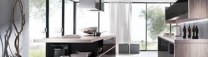 dundee kitchen designers carnoustie kitchen worktops scotland