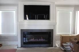 photo gallery degrees above fireplaces