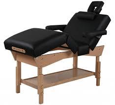 oakworks electric massage table furniture electric massage table awesome oakworks medical tables