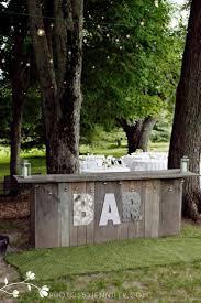 Table De Jardin En Palette De Bois by 16 Best Home Decor Images On Pinterest Marriage Wedding And Events