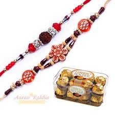 buy rakhi online can you tell me the best online site for buy rakhi in india quora