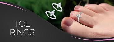 about toe rings images Toe rings_2 jpg jpg