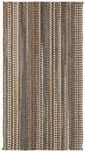 Hampton Rugs Striped Rugs Payless Rugs