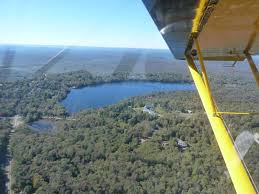 Pennsylvania where to travel in september images Raf trail in pennsylvania recreational aviation foundation jpg