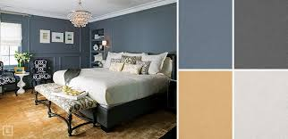 elegant blue bedroom paint colors blue bedroom paint ideas 3