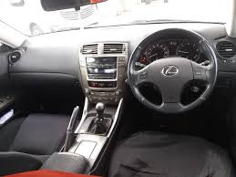 lexus milton keynes email lexus is220d in tandragee county armagh gumtree