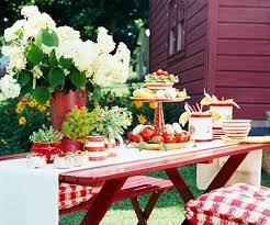 Backyard Parties 50 Best 30th Birthday Ideas Images On Pinterest Backyard Parties