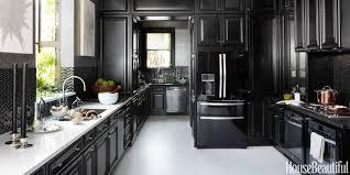 Whirlpool Black Ice Kitchen Black Kitchen Tile Kitchen Units Kitchen Cart 2017
