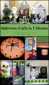 Fall Halloween Crafts by The 83 Best Images About Halloween Crafts Treats On Pinterest