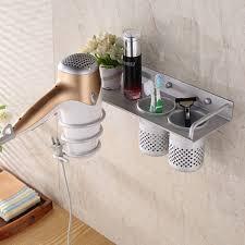 Bathroom Storage Organizer by Bathroom Under The Bathroom Sink Makeover This Beautiful Day For