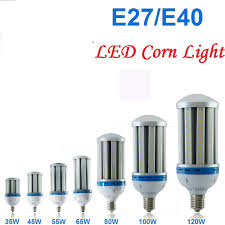 Factoryhome by Online Buy Wholesale Factory Led Corn Light Warehouse From China