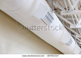 duct work stock images royalty free images u0026 vectors shutterstock