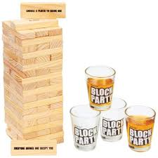drinking jenga free this guy just build a drinking jenga game