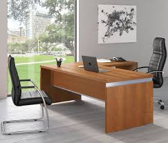 Uk Office Desks Executive Desks Executive Office Desks Solutions 4 Office