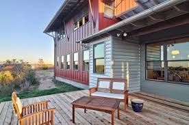 metal buildings with living quarters advantages and disadvantages pros and cons of metal buildings with living quarters