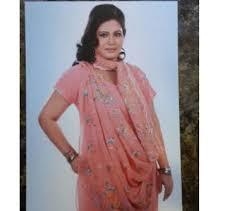 Seeking Mumbai Blues Heaven Mumbai Seeking Mira Bhayandar