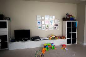 My Living Room 52 Things U2013 Decorate My Living Room Wall Karenika